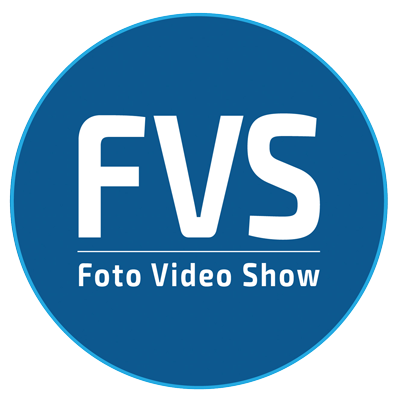 Foto-Video-Show-logo-new